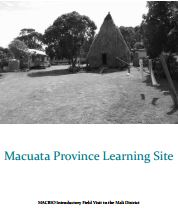 macuata