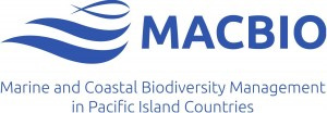 MACBIO Logo_large