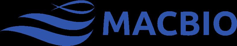 MACBIO