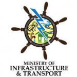ministry-of-infrustructure-planning