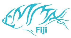 logo_flmma