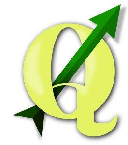 Qbook QGIS